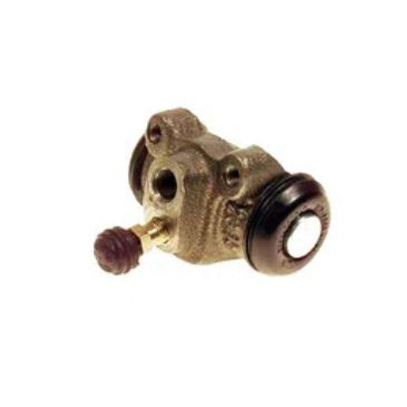 16039-cilindro-roda-trw-traseiro-esquerdo-direito