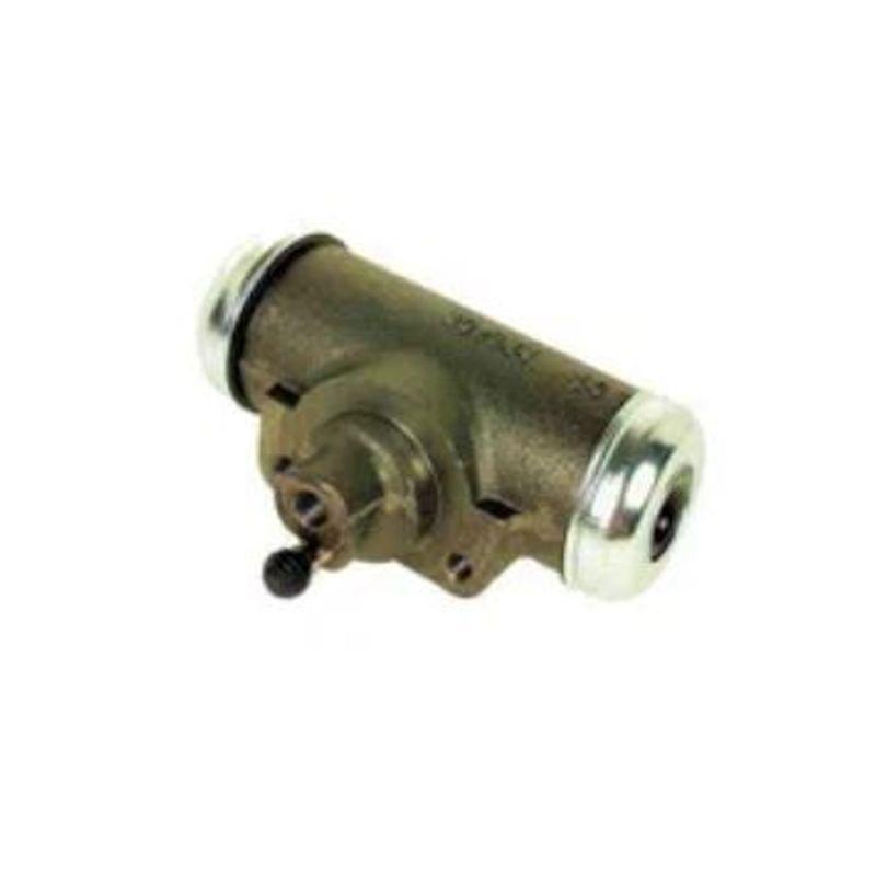 17581-cilindro-roda-trw-dianteiro-esquerdo-direito-ferro-fundido