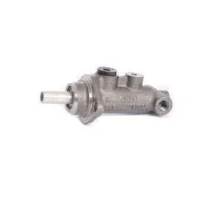 12771-cilindro-mestre-freio-trw-sem-abs