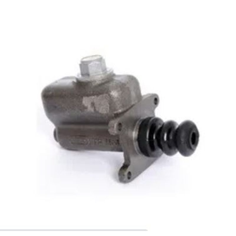 12775-cilindro-mestre-freio-trw-sem-abs