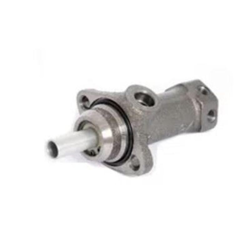 12783-cilindro-mestre-freio-trw-Sem-abs