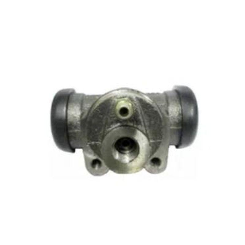 12784-cilindro-roda-trw-dianteiro-traseiro-esquerdo-direito