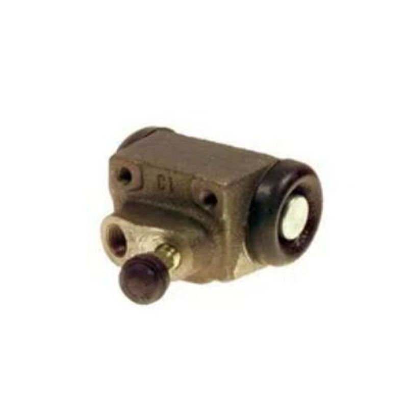 12798-cilindro-roda-trw-traseiro-direito