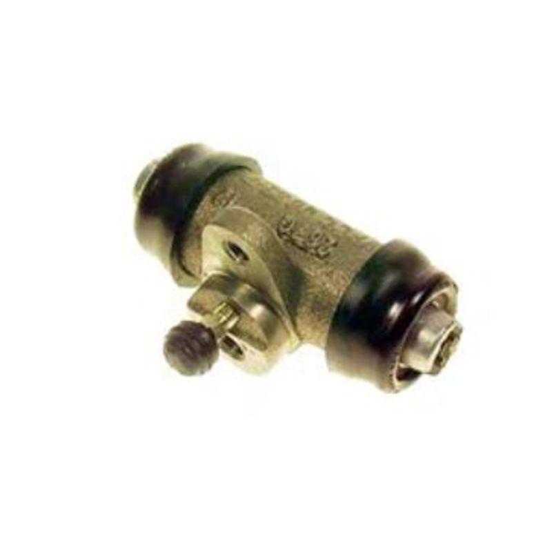 12832-cilindro-roda-trw-traseiro-esquerdo-direito