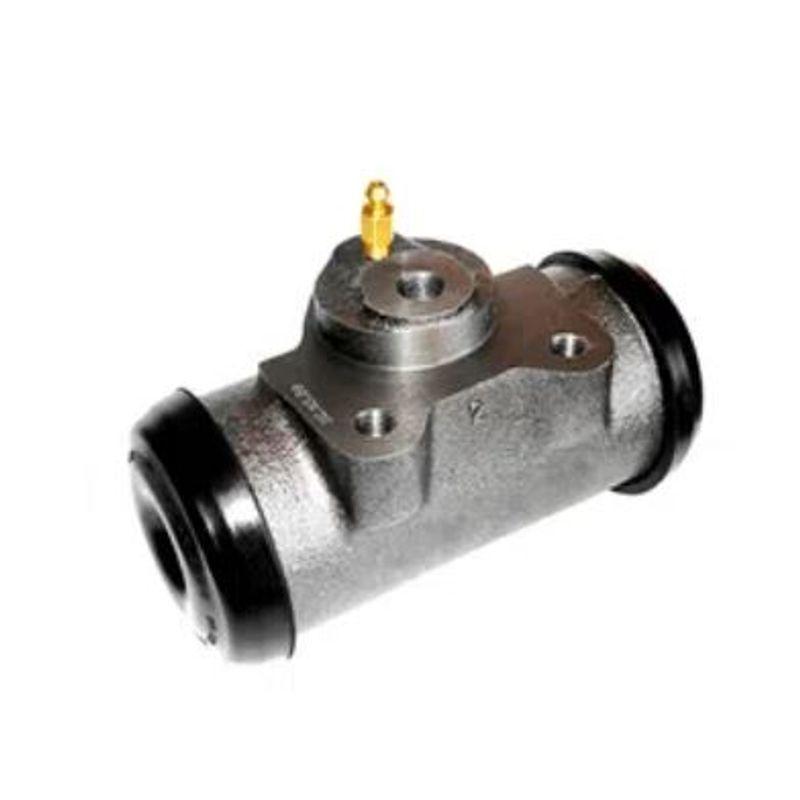 12838-cilindro-roda-trw-traseiro-esquerdo-direito