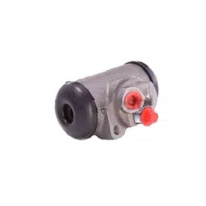 5159-cilindro-roda-traseiro-direito-ferro-fundido-bosch