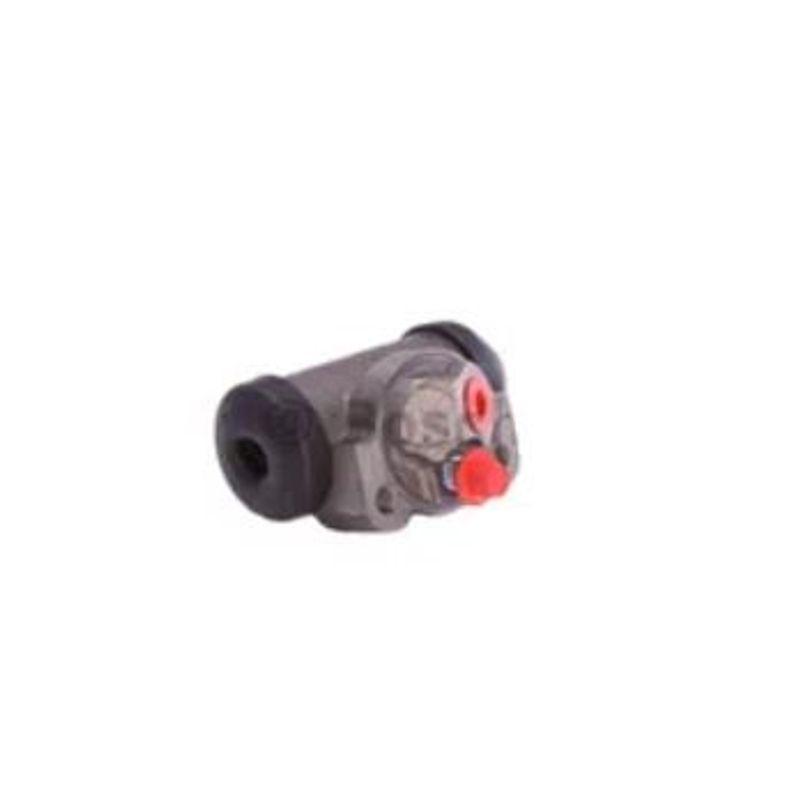5196-cilindro-roda-traseiro-esquerdo-bosch