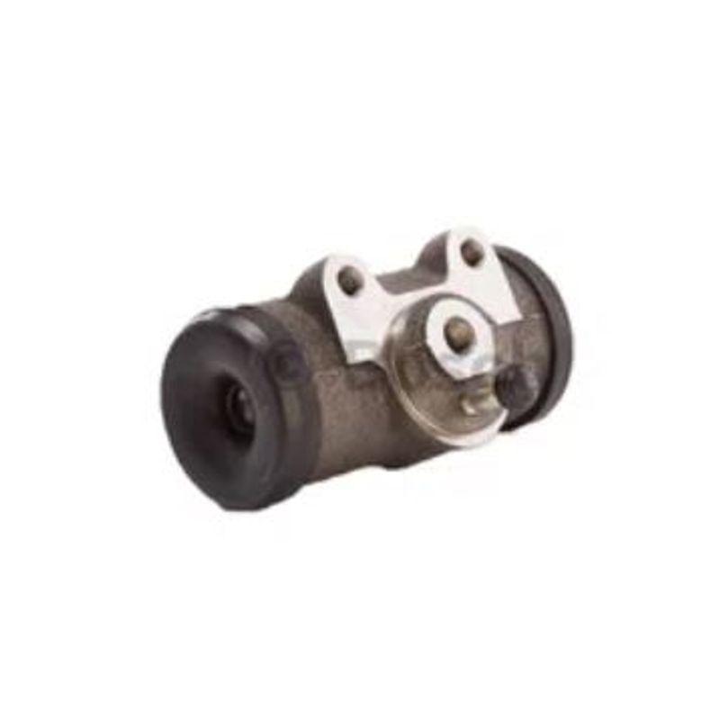5276-cilindro-roda-traseiro-direito-bosch