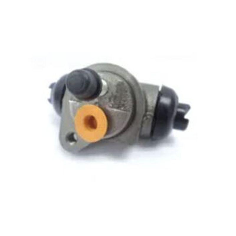 4512-cilindro-roda-traseiro-direito-ate