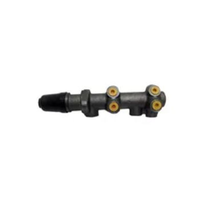 4471-cilindro-mestre-freio-sem-abs-ate