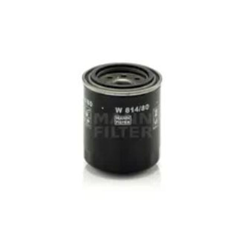 7517505-filtro-separador-agua-metal-leve