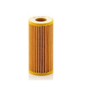 6316790-filtro-oleo-lubrificante-refil-mann