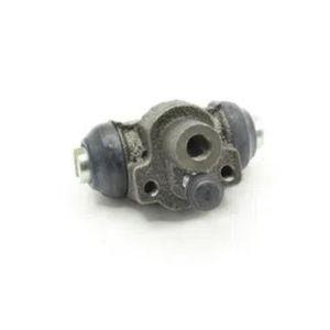 4321171-cilindro-roda-trw-traseiro-esquerdo-direito