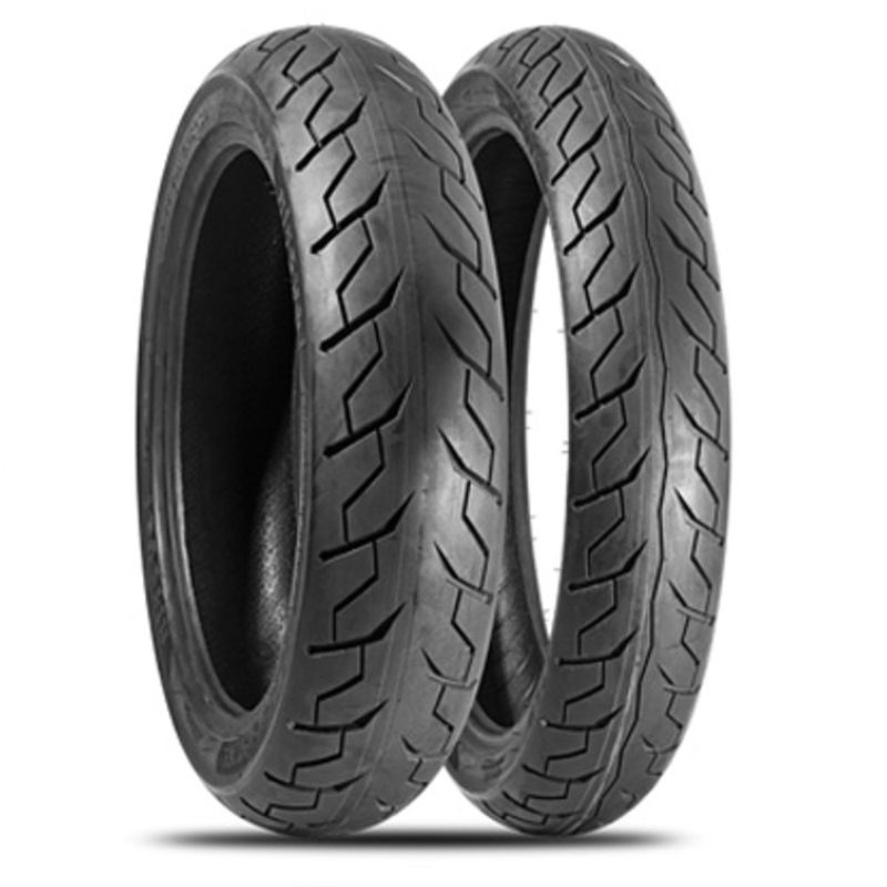 Kit-Pneu-Moto-Levorin-Matrix-Sport-Honda-Cb-300-R-Yamaha-Ninja-300-11070R17---14070R17-Tl--43314493-
