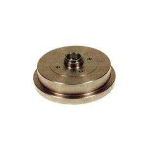 4379047-tambor-freio-trw-traseiro-5mm-4-furos-com-cubo