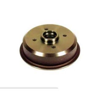 4379071-tambor-freio-trw-traseiro-4-furos-com-cubo