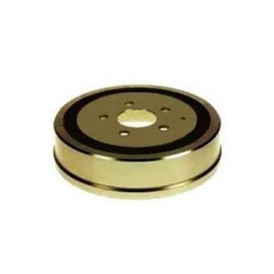 4379161-tambor-freio-trw-traseiro-5mm-5-furos-sem-cubo