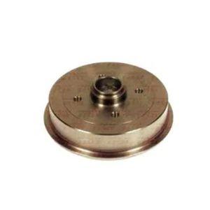 4379217-tambor-freio-trw-traseiro-4-furos-com-cubo