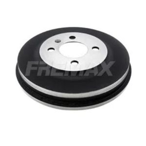 4379233-tambor-freio-traseiro-230mm-4-furos-sem-cubo-fremax