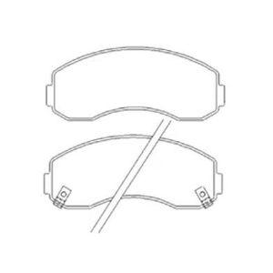 4212444-pastilha-freio-dianteira-sistema-sumitomo-syl