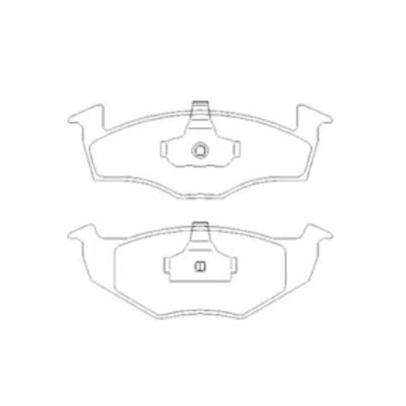 4212541-pastilha-freio-dianteira-sistema-teves-1046-syl7