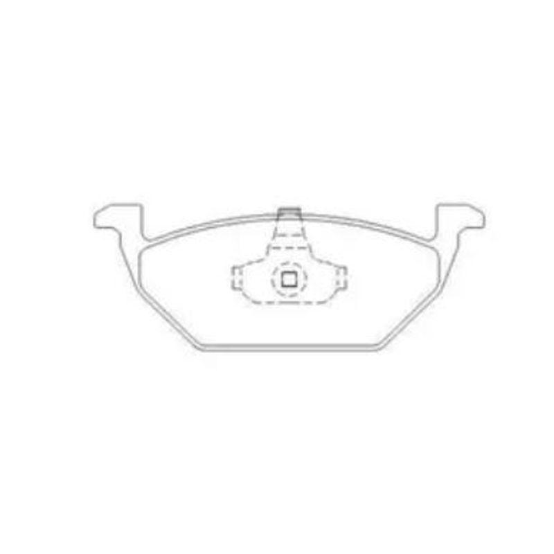 4212550-pastilha-freio-dianteira-sistema-teves-1047-syl