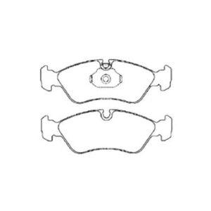 4212843-pastilha-freio-dianteira-sistema-teves-1081-syl