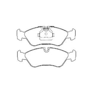 4212975-pastilha-freio-dianteira-sistema-teves-1094-syl