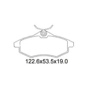 4213521-pastilha-freio-dianteira-sistema-girling-lucas-1156-syl