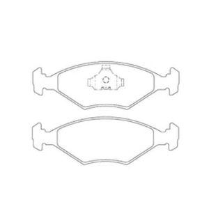 4213777-pastilha-freio-dianteira-sistema-teves-1185-syl