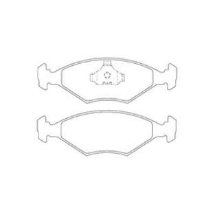 4213858-pastilha-freio-dianteira-sistema-teves-1193-syl