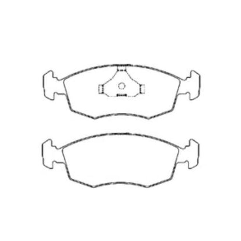 4213866-pastilha-freio-dianteira-sistema-teves-1194-syl