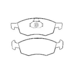 4213921-pastilha-freio-dianteira-sistema-bendix-teves-1200-syl