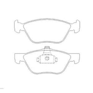 4213998-pastilha-freio-dianteira-sistema-teves-1209-syl