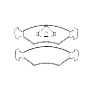 4214137-pastilha-freio-dianteira-sistema-teves-1223-syl