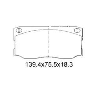 4214161-pastilha-freio-dianteira-sistema-varga-1226-syl