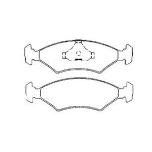 4214170-pastilha-freio-dianteira-sistema-teves-1227-syl