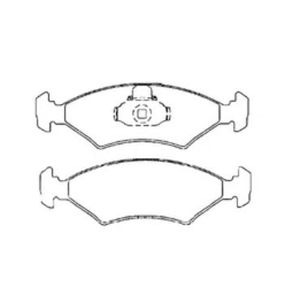 4214196-pastilha-freio-dianteira-sistema-teves-1229-syl