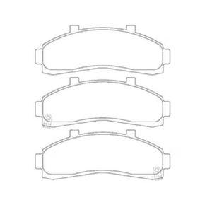 4214218-pastilha-freio-dianteira-sistema-bendix-1231-syl
