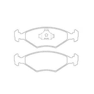 4214242-pastilha-freio-dianteira-sistema-teves-1234-syl