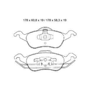 4214307-pastilha-freio-dianteira-sistema-teves-1240-syl