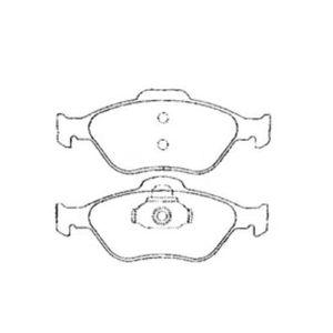 4214331-pastilha-freio-dianteira-sistema-teves-1243-syl