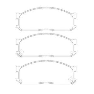 4214617-pastilha-freio-dianteira-sistema-akebono-1275-syl