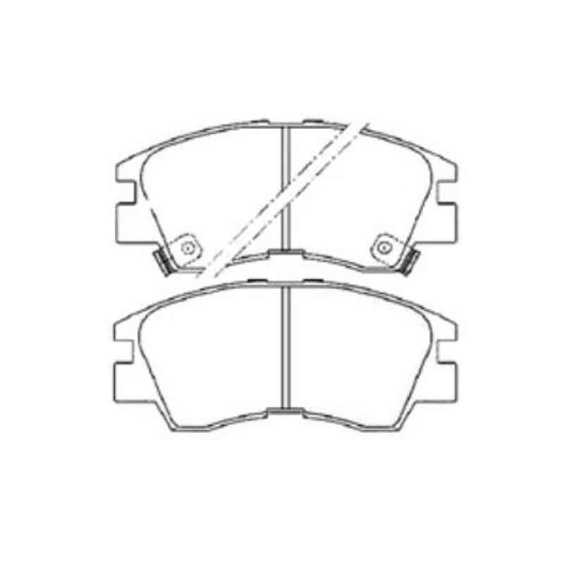 4214986-pastilha-freio-dianteira-com-alarme-sistema-sumitomo-syl