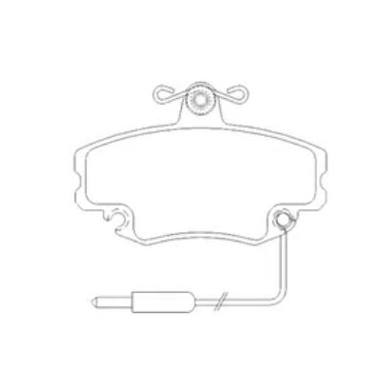 4215290-pastilha-freio-dianteira-com-alarme-sistema-girling-1343-syl