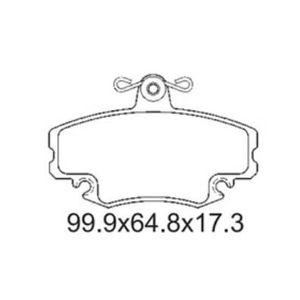 4215435-pastilha-freio-dianteira-sem-alarme-sistema-girling-1357-syl