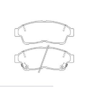 4215656-pastilha-freio-dianteira-com-alarme-sistema-akebono-1382-syl