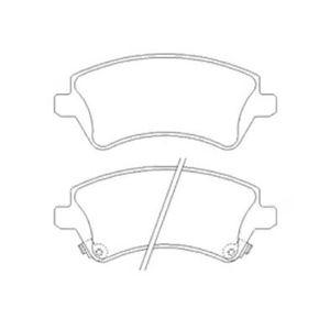 4215699-pastilha-freio-dianteira-com-alarme-sistema-trw-1386-syl