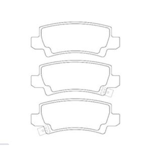 4215702-pastilha-freio-traseira-sistema-trw-pistao-ferro-fundido-1387-syl