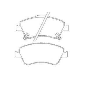 4215818-pastilha-freio-dianteira-com-alarme-sistema-bosch-1398-syl